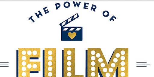 2019 Power of Film Event - A Curated KC Culinary Experience - a benefit for Just Like You Films