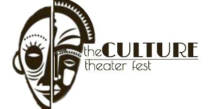 6th Annual Leimert Park Theater Festival