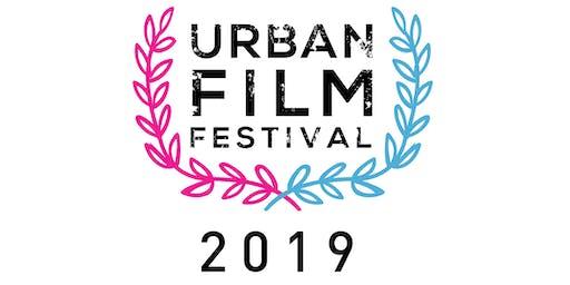 Urban Film Festival Panels