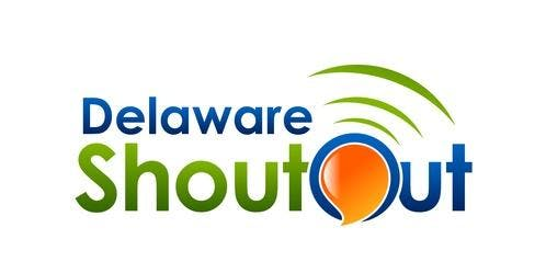Delaware ShoutOut 5 Year Anniversary Celebration