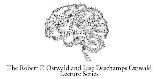 "2019 Peter F. Ostwald Symposium: ""Creativity and Neuroscience"""