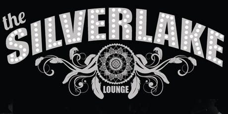 KLYPH // Pink Lotion // Spyn Reset // S P a C E @ Silverlake Lounge tickets