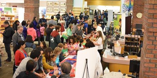 Berkeley, CA Science Fair Events   Eventbrite