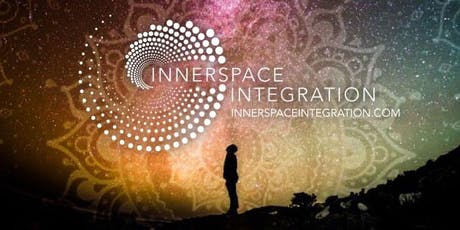 *BURBANK* Psychedelic Integration Circle tickets