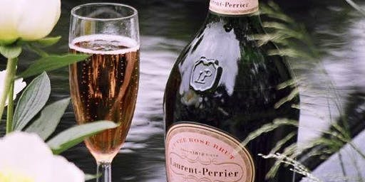 First Class Sparkling Wines