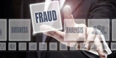 Real Estate Fraud Trends In San Diego County