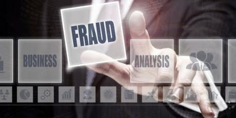 Real Estate Fraud Trends In San Diego County tickets
