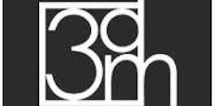 "3DM Anthony Learning Community, Phoenix: ""TRAIN..."