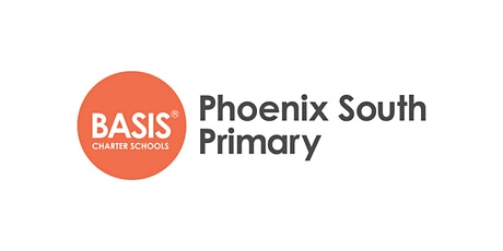BASIS Phoenix South Primary - School Tour  tickets