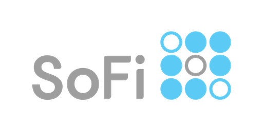 SoFi Money Support Specialist Interviews