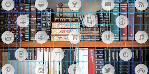 Culture and Digital Technologies Dialogue Series Part I: Digital Feminism