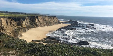 Morning Hike at Cowell-Purisima with POST! tickets
