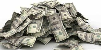 Economic Empowerment Informational/What's Your Money Really Worth?