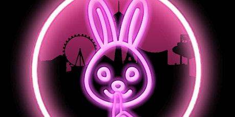 Sin City Murr Con 2020 tickets
