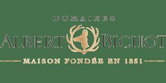Free Burgundy wine Tasting with wines from Albert Bichot.