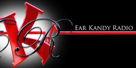 Ear Kandy After work Networking Mixer tickets