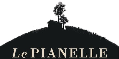 In-Store Tasting with Le Pianelle tickets
