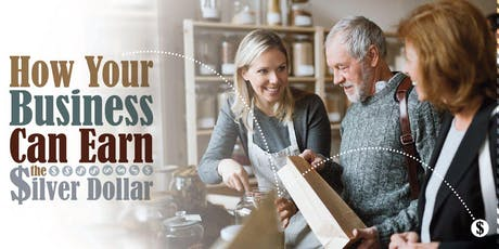 How Your Business Can Earn the Silver Dollar tickets