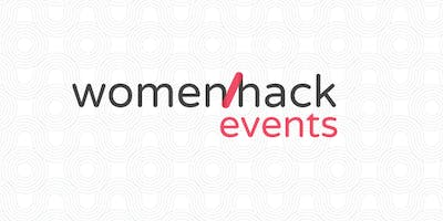 WomenHack - Charlotte Employer Ticket 8/6