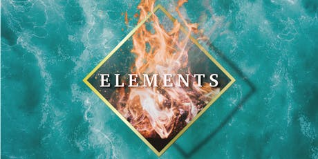 Elements:  a concert by Phoenix Chamber Choir tickets