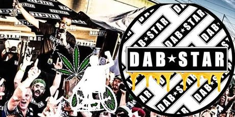 DABSTAR Event - Hosted By: Jonah Tacoma + Dustin Brandon tickets