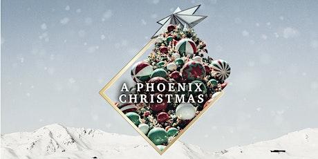 Phoenix Christmas: Saturday Night Performance tickets