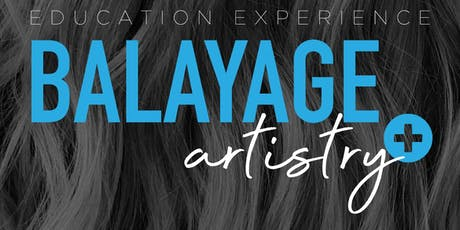 Balayage Artistry + (Shelby Township, MI) tickets