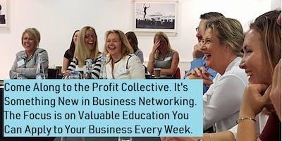 The Profit Collective Mulgrave