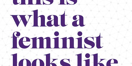 Emily Maguire author talk: This is What A Feminist Looks Like tickets