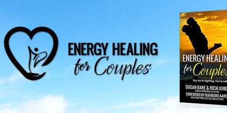 Couples Retreat, How to Communicate Better in 7 Days tickets