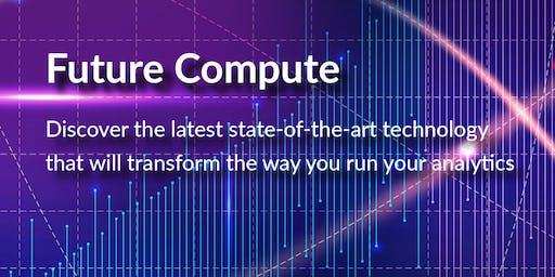 Future Compute