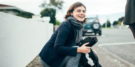 Allpress Espresso presents Mornings With... Chlöe Swarbrick tickets