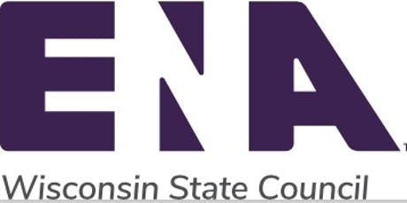 CEN Review with Jeff Solheim Sponsored by Wisconsin ENA tickets
