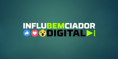 InfluBEMciador Digital tickets