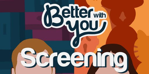 Better With You Premiere
