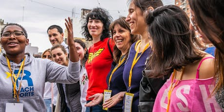 Festival Ciudades Felices 2019 entradas