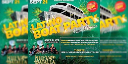 Seattle, WA Boat Party Events | Eventbrite