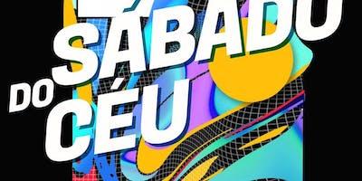 SABADO DO CÉU