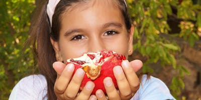 ONLINE—Myths and Truths about Kids' Nutrition (Preschool/Elementary School)