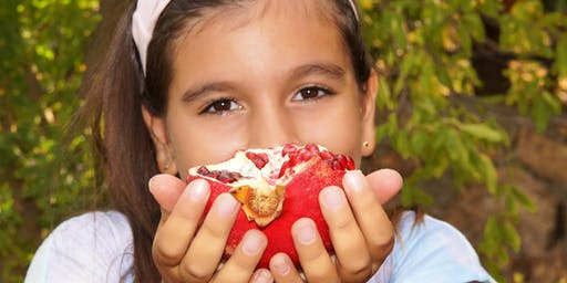 ONLINE—Myths and Truths about Kids' Nutrition (Preschool ‒ Middle)