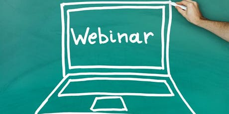 """Child Protection """"Legal & Practical Response to Child Abuse"""" Webinar - Level 1 - NSW Specific tickets"""