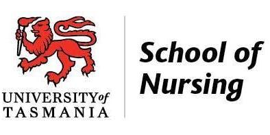 Transforming Patient Care: Three pioneering Nurse Researchers - Public Seminar