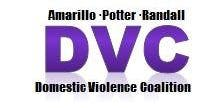 Domestic Violence-Faith Community Summit