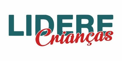 Conferência Lidere Crianças 2019 - Plenárias
