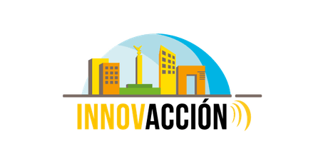 InnoSummit - Hackathon InnovAcción TeleVía 2019 boletos