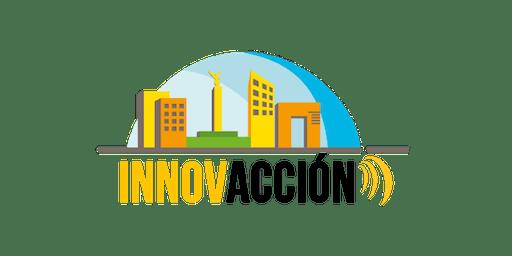 InnoSummit - Hackathon InnovAcción TeleVía 2019