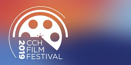 2019 CCH Film Fest tickets