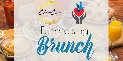 Outreach Fundraising Brunch