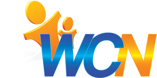 WCN: Business Social in Mississauga