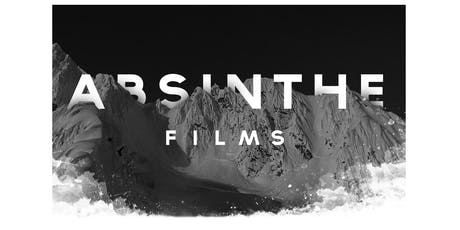 ABSINTHE FILMS: ISLE OF SNOW SCREENING tickets